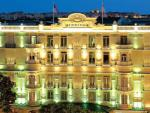 Hotel Hermitage Monte Carlo
